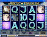 Europa featuring the Video Slots Arctic Treasure with a maximum payout of $50,000