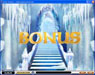 Bellini featuring the Video Slots Arctic Treasure with a maximum payout of 10,000x