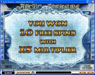 Joyland Casino featuring the Video Slots Arctic Treasure with a maximum payout of 10,000x