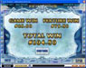 Betfair featuring the Video Slots Arctic Treasure with a maximum payout of $50,000