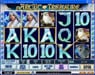 Palace VIP featuring the Video Slots Arctic Treasure with a maximum payout of $50,000