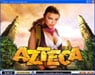 Europlay featuring the Video Slots Azteca with a maximum payout of $50,000