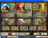 Prestige featuring the Video Slots Azteca with a maximum payout of 14,475x