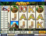 Europa featuring the Video Slots Azteca with a maximum payout of 14,475x