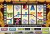 Miami Club featuring the Video Slots Bangkok Nights with a maximum payout of 300,000x
