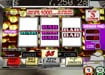 Grande Vegas featuring the video-Slots Bank On It with a maximum payout of 1,400x