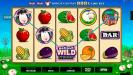 Casino Luck featuring the Video Slots Bar Bar Black Sheep 5 Reels with a maximum payout of $95,000