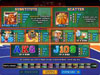 Mighty Slots featuring the video-Slots Basketbull with a maximum payout of 10,000X