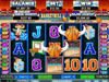 Slotnuts featuring the Video Slots Basketbull with a maximum payout of 10,000X