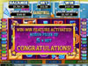 Slots Inferno featuring the Video Slots Basketbull with a maximum payout of $250,000