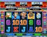 ReelSpin featuring the Video Slots Basketbull with a maximum payout of $250,000