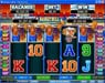 La Riviera featuring the Video Slots Basketbull with a maximum payout of $250,000