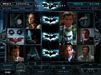 Casdep featuring the Video Slots Batman - The Dark Knight with a maximum payout of Jackpot