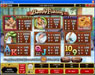 Blackjack Ballroom featuring the Video Slots Bearly Fishing with a maximum payout of 12,000x