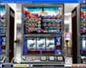 Joyland Casino featuring the Video Slots Bermuda Triangle with a maximum payout of 1,000x