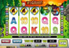 Lincoln featuring the Video Slots Big Foot with a maximum payout of $50,000