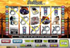 Liberty Slots featuring the Video Slots Big Time with a maximum payout of 500,000x