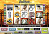 Red Stag featuring the Video Slots Big Time with a maximum payout of $40,000