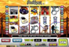 Miami Club featuring the Video Slots Big Time with a maximum payout of 500,000x