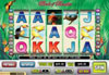 Intertops Classic featuring the Video Slots Birds of Paradise with a maximum payout of 100,000x