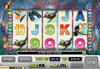Miami Club featuring the Video Slots Birds of Paradise with a maximum payout of 100,000x