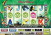 Miami Club featuring the Video Slots Birds of Paradise with a maximum payout of $100,000