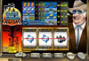 Miami Club featuring the Video Slots Black Gold Rush with a maximum payout of 20,000x