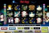 Miami Club featuring the Video Slots Black Magic with a maximum payout of $60,000