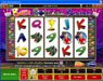777Dragon featuring the Video Slots Bob's Bowling Bonanza with a maximum payout of $500,000