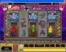 Mr Green featuring the Video Slots Bob's Bowling Bonanza with a maximum payout of $500,000