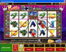 Golden Tiger featuring the Video Slots Bob's Bowling Bonanza with a maximum payout of $500,000