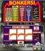 Siver Oak featuring the Video Slots Bonkers with a maximum payout of Jackpot
