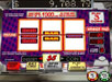 Saturn featuring the Video Slots Bonkers with a maximum payout of Jackpot
