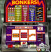 Casino Max featuring the Video Slots Bonkers with a maximum payout of Jackpot