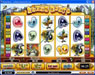 Fly Casino featuring the Video Slots Bonus Bears with a maximum payout of $250,000