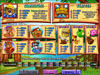 Slotastic featuring the Video Slots Builder Beaver with a maximum payout of $250,000