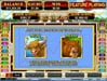 Slots of Vegas featuring the video-Slots Bulls and Bears with a maximum payout of 50000