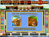 Uptown Aces featuring the video-Slots Bulls and Bears with a maximum payout of 50000