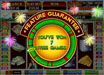 Planet7 Oz featuring the Video Slots Bulls and Bears with a maximum payout of $250,000