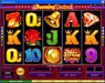 Phoenician featuring the Video Slots Burning Desire with a maximum payout of $900,000