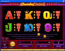 Energy featuring the Video Slots Burning Desire with a maximum payout of $900,000