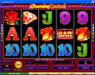 Casino Kingdom featuring the Video Slots Burning Desire with a maximum payout of $900,000
