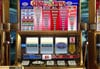 Intertops Classic featuring the Video Slots Crazy Cherry with a maximum payout of $50,000