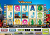 Intertops Classic featuring the Video Slots Cash Caboose with a maximum payout of $50,000