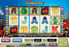 Miami Club featuring the Video Slots Cash Caboose with a maximum payout of $50,000