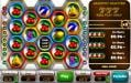 Gorilla featuring the Video Slots Cash Drop with a maximum payout of Jackpot