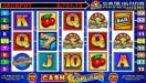 Mr Green featuring the video-Slots Cash Splash 5 Reel with a maximum payout of Jackpot