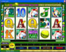 Casino Extra featuring the Video Slots Centre Court with a maximum payout of $1,112,500