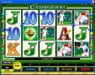 Casino Share featuring the video-Slots Centre Court with a maximum payout of 11,250x