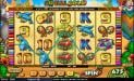 Play Hippo featuring the Video Slots Chilli Gold with a maximum payout of $25,000